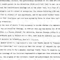 Minutes, 1947-03-18. The Pr...