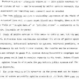 Minutes, 1946-11-26. The Pr...