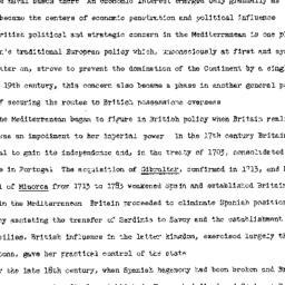Minutes, 1946-12-10. The Pr...