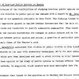 Minutes, 1946-12-17. The Pr...
