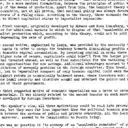 Minutes, 1948-04-27. The Pr...