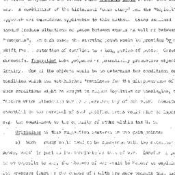 Minutes, 1947-11-18. The Pr...
