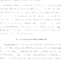 Minutes, 1947-11-25. The Pr...