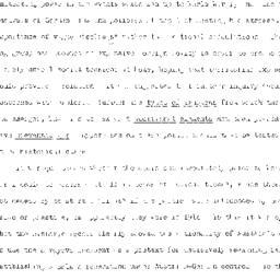 Minutes, 1947-12-02. The Pr...