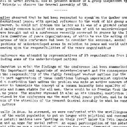 Minutes, 1950-10-17. The Pr...