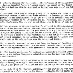 Minutes, 1950-12-19. The Pr...