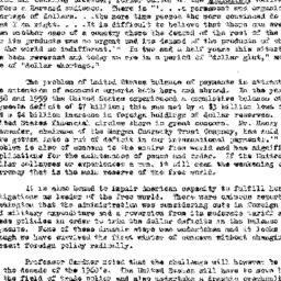 Minutes, 1960-04-05. The Pr...