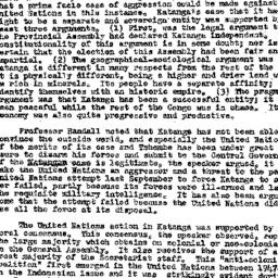 Minutes, 1961-11-28. The Pr...