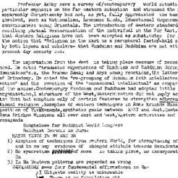 Minutes, 1956-11-13. Studie...
