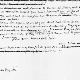 Document, 1824 September 20