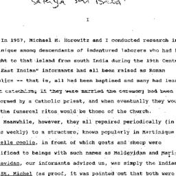Background paper, 1996-05-0...