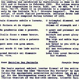 Handouts, 1972-01-29. The R...