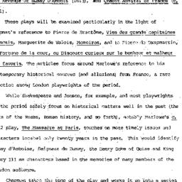 Background paper, 1989-10-1...