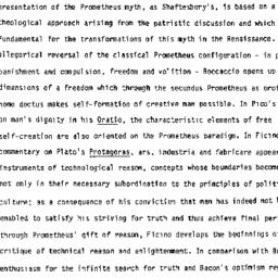 Background paper, 1989-09-1...