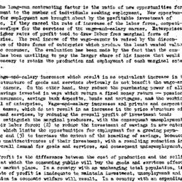 Background paper, 1952-03-0...