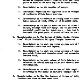 Background paper, 1953-02-1...