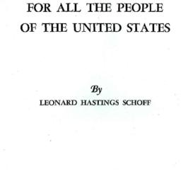 Related publication, 1955-0...