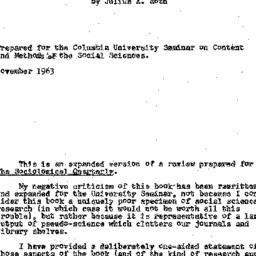 Speaker's paper, 1963-12-16...