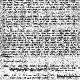 Correspondence, 1979-03-20....