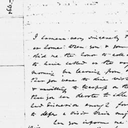 Document, 1794 June 26