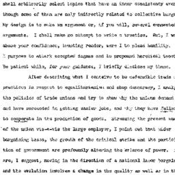 Background paper, 1949-10-1...