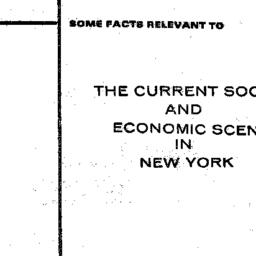 Background paper, 1973-05-0...