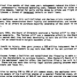 Background paper, 1988-10-0...