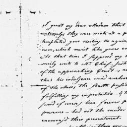 Document, 1792 June 17