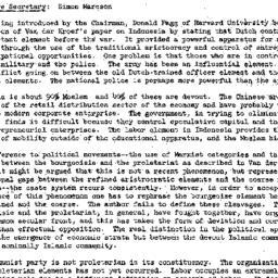 Minutes, 1955-12-05. Develo...