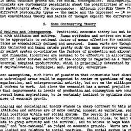 Speaker's paper, 1955-10-31...