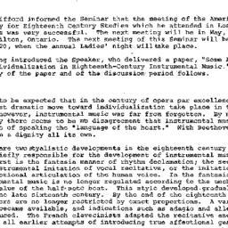 Minutes, 1972-03-30. Eighte...