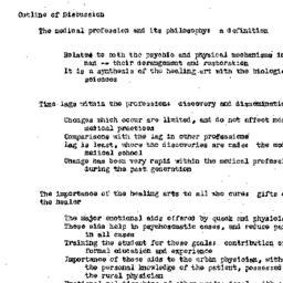 Minutes, 1950-11-28. Eighte...