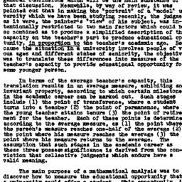 Minutes, 1954-01-08. Higher...