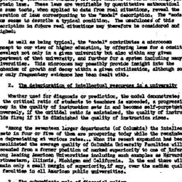 Minutes, 1954-01-22. Higher...