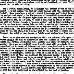 Minutes, 1954-03-26. Higher...