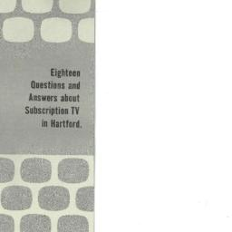 Related publication, 1961-0...