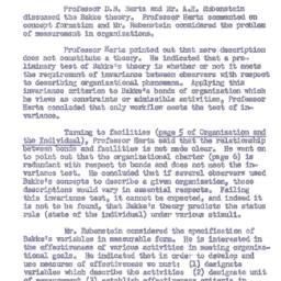 Minutes, 1952-12-15. Organi...