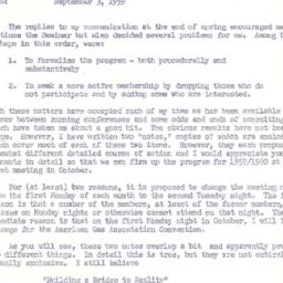 Background paper, 1959-09-0...