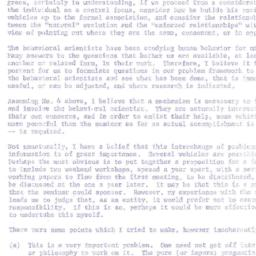 Background paper, 1961-05-0...