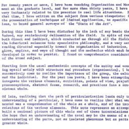 Speaker's paper, 1960-10-10...