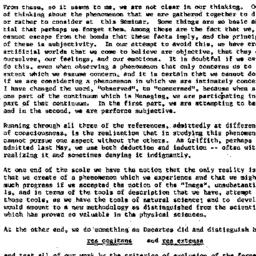 Background paper, 1962-11-2...