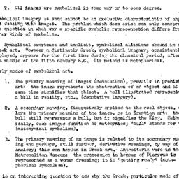 Background paper, 1961-02-2...