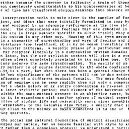 Background paper, 1965-01-1...