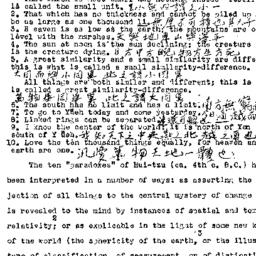 Background paper, 1968-02-0...
