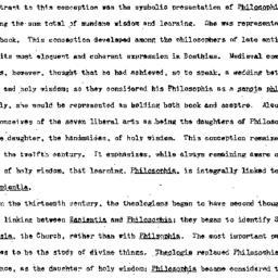 Speaker's paper, 1961-12-12...