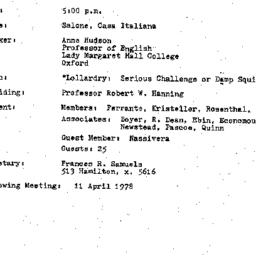 Background paper, 1978-03-3...