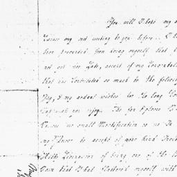 Document, 1774 July 01