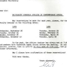 Correspondence, 1980-04-26....