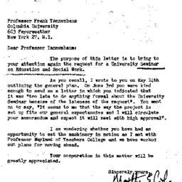 Correspondence, 1955-10-04....