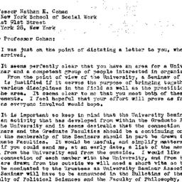 Correspondence, 1955-10-06....